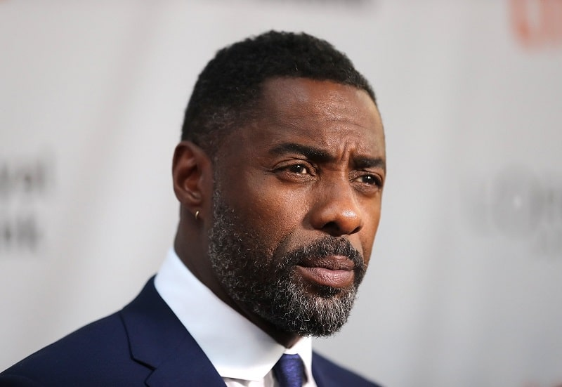 The Suicide Squad: Idris Elba sarà Deadshot al posto di Will Smith!