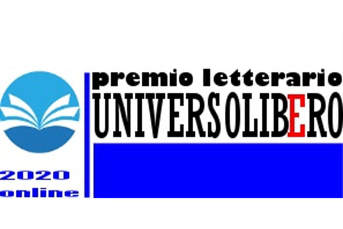 Universolibero2020, Festival Incipit a Genova