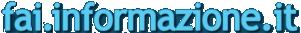 Fai Informazione - Social News