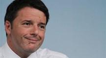 Facciamo gli auguri a Renzi