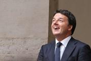 Che sia #lavoltabuona per liberarci anche di Matteo Renzi?