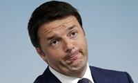 La fine di un amore. Renzi ha smesso di incantare persino il Corriere!