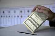 Italicum: nuova legge elettorale o Porcellum 2.0? - parte 1