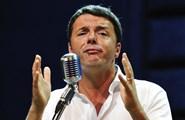 Renzi e il lavoro senza diritti