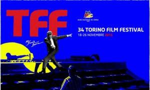 """Clint Eastwood protagonista al Torino Film Festival con il film """"Sully"""""""