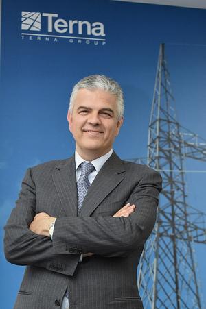 Luigi Ferraris Terna, una linea elettrica di 132 chilometri in Perù