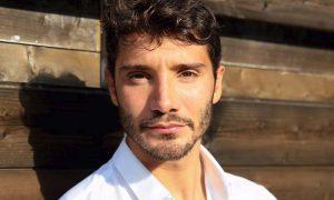 Stefano De Martino, amore gay dopo Belen? Lo scatto sospetto [FOTO]