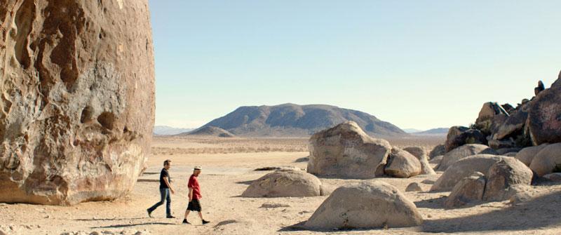Recensione di WHERE IS ROCKY II? una magnifica avventura tra finzione e realtà