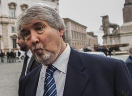 Ecco cosa ha detto il Ministro Poletti sui giovani italiani emigrati e perchè il figlio Manuel è sotto accusa