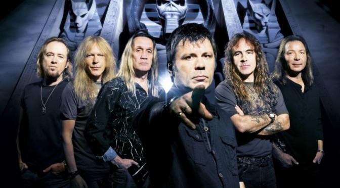 Con PostePay Sound, 15% di sconto e altri vantaggi sui concerti Rock e Metal in Italia!