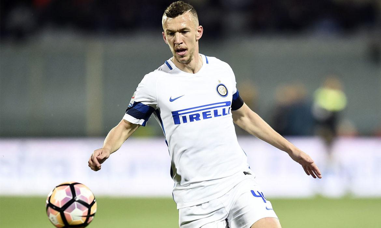 Calciomercato Inter: arriva la decisione di Ivan Perisic sul suo futuro
