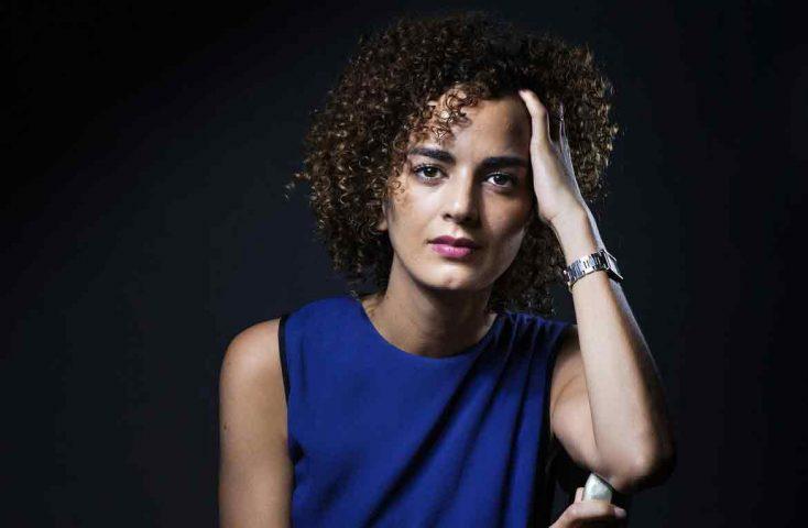 Leila Slimani torna in libreria con il nuovo romanzo noir Ninna Nanna