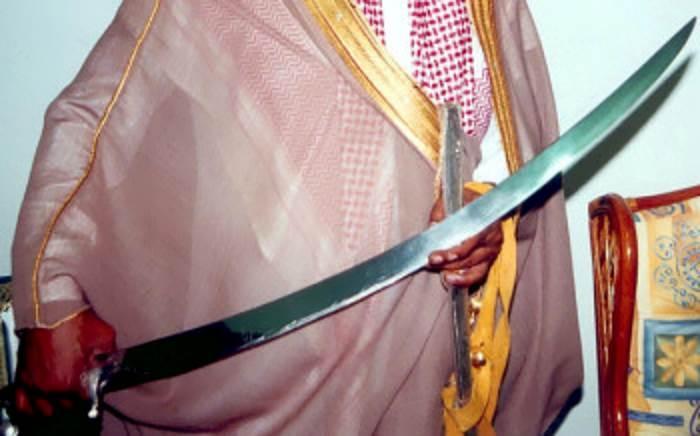 Appello di dieci premi Nobel contro l'ennesima esecuzione in Arabia Saudita