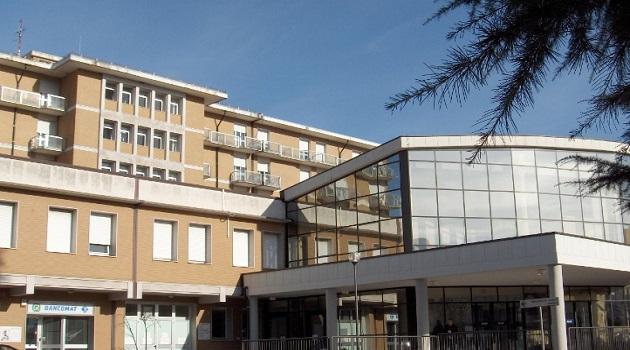 Allarme pertosse in Alto Friuli, ecco i consigli dell'Azienda Sanitaria