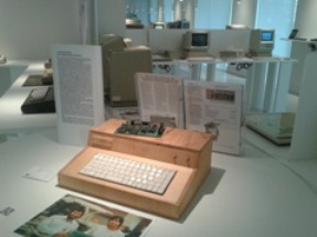 All about Apple. Il Museo che non ti aspetti