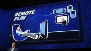 Come giocare in remoto alla PS4 su PC e MAC