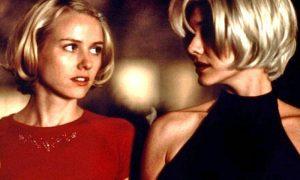 La classifica dei migliori 100 film del 21esimo secolo. Primo Mulholland Drive di David Lynch