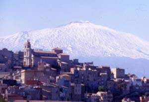 """La Indigo Film realizzerà una parte del lungometraggio """"Sicilian Ghost Story"""" a Troina"""