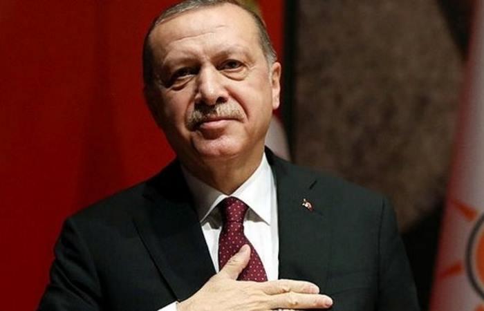 La crisi della Turchia spaventa i mercati