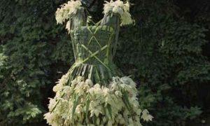 Green Carpet Awards: Milano rilancia la moda ecofriendly