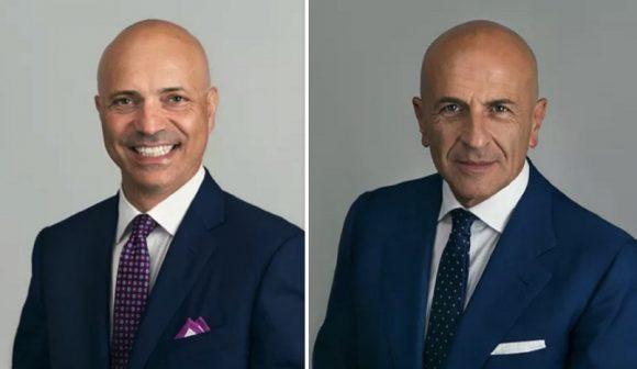 Giro d'Italia a Santa Ninfa, fra storia e valori sportivi