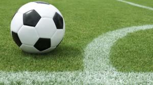 Calcio: Promozione G – 34° Giornata del 01/05/2016