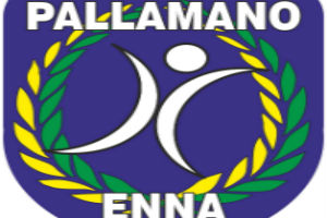 Pallamano Haenna promossa in serie A2