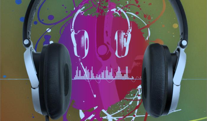 RICERCA IPSOS MUSICA: I giovani spendono più volentieri degli adulti per acquistare musica