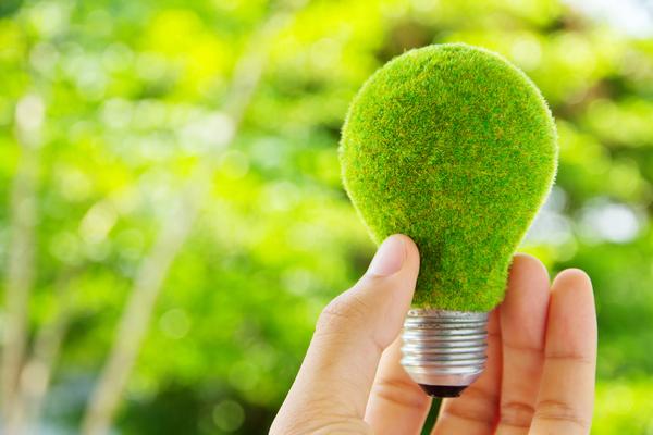 Zoccatelli Consorzio Cev, Oriolo Romano impiega energia elettrica verde