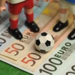 Scommesse Sportive: utilissimi consigli per una strategia vincente
