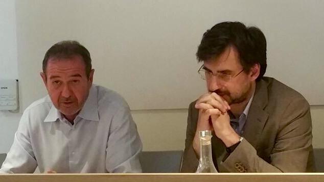 La riforma della sanità lombarda non funziona spiegano Marco Carra e Carlo Borghetti