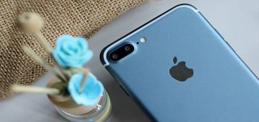 Codici utili per Apple iPhone 7 Plus