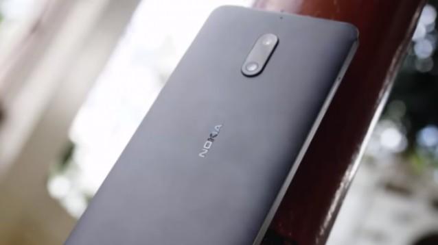 Nokia 9: top di gamma con doppia fotocamera posteriore Carl Zeiss