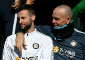Serie A – Inter: vittoria gagliarda al Friuli, aspettando Gagliardini