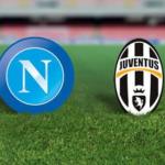 Bookmakers, Campionato Serie A 2017-18: una sfida tra Juventus e Napoli