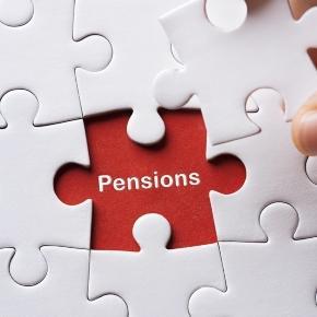 Riforma pensioni, ultime novità ad oggi 29 luglio sul caso esodati: proposta della Lega per 104 e 15enni