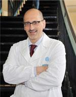 """Il """"Cuore al Centro"""" Il segreto del successo nel curare le malattie cardiovascolari"""
