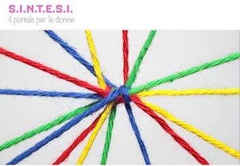 Nasce a Verona il portale web per le donne: si chiama S.I.N.T.E.S.I - Il 15 marzo 2017 sarà presentato presso il Palazzo della Provincia