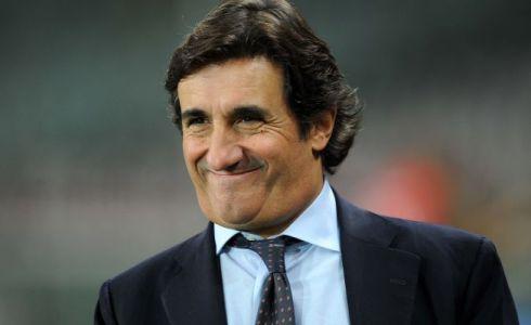 Calcio in Tv, La7 punta a soffiare la Coppa Italia alla Rai. Manovre anche dalla Lega e gli scenari della Champions