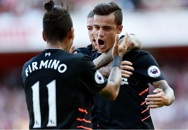 Premier League: perde il Leicester di Ranieri, Conte la spunta in extremis