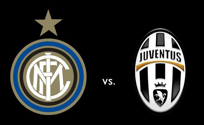 Probabili formazioni Inter-Juventus: Ritorno di semifinale Coppa Italia