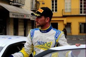 Automobilismo: Al Rally Torri Saracene un podio per la Island Motorsport