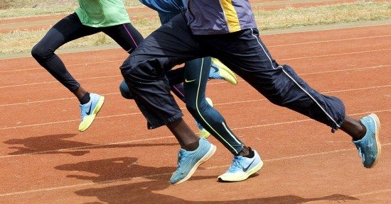 In Kenya via libera alla legge antidoping, Olimpiadi salve