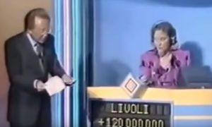 Sapevatelo: Mike Bongiorno e la truffa a Telemike. La versione della concorrente a distanza di anni...