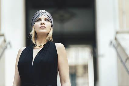 Esce Non è perfetto, il video dal singolo di Rispetto 6.1, il nuovo album di Lisa
