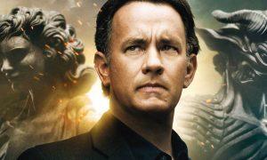 Box Office Italia: al primo posto Inferno, seguono Pets e Qualcosa di nuovo