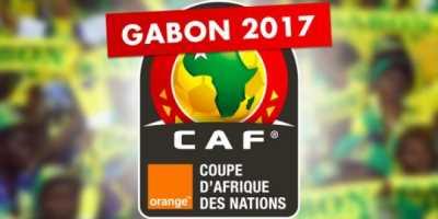 Coppa d'Africa: le 5 cose da sapere!