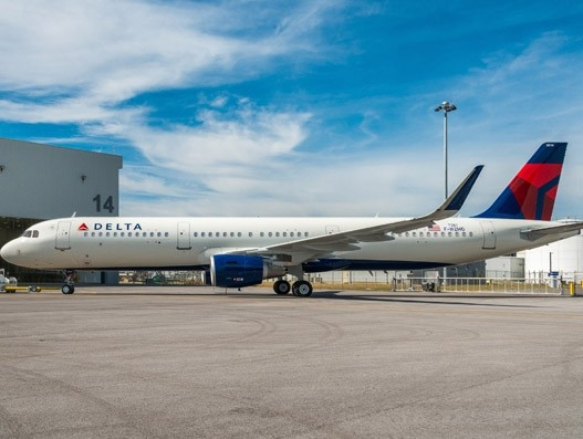Delta and WestJet enters into US-Canada transborder joint venture | Aviation