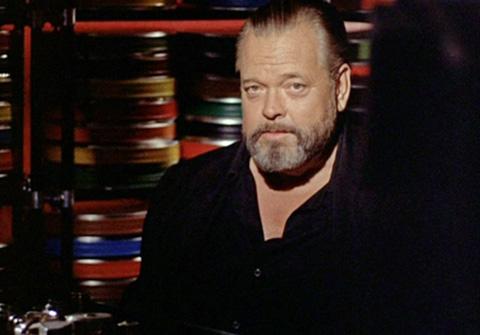 Viterbo ha ricordato Orson Welles e il suo Otello con una passeggiata
