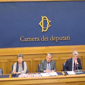 Pensioni flessibili, ultime novità ad oggi 4 maggio dalla Commissione lavoro: no al prestito Inps, serve l'anticipata